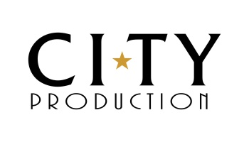 Produkcija filmova