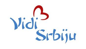 Jedini booking portal u Srbiji
